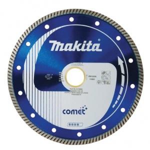 Disegno disco diamantato Comet Turbo