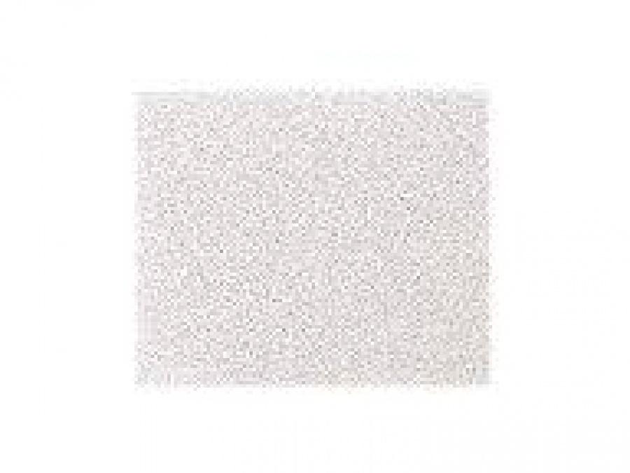 carta abrasiva 114x140 mm