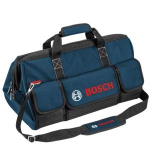 Borsone da lavoro Bosch