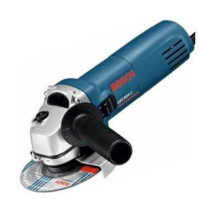 Smerigliatrice angolare Bosch GWS 850 C