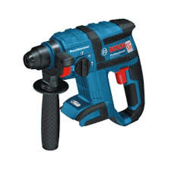 Tassellatore Bosch GBH 18 V-EC Professional  Solo corpo
