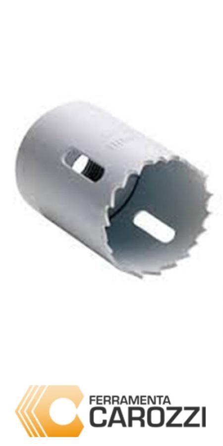 Immagine tazza bimetallica