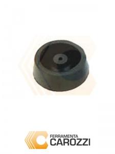immagine Capsula raccoglipolvere per punte
