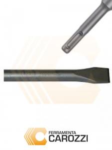 Immagine Scalpello largo attacco SDS-PLUS