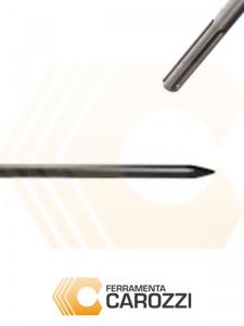 immagine Scalpello a punta attacco SDS-MAX