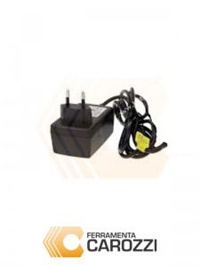 immagine Caricabatterie per utensile a batteria 4,8 a 7,2 V incorporata