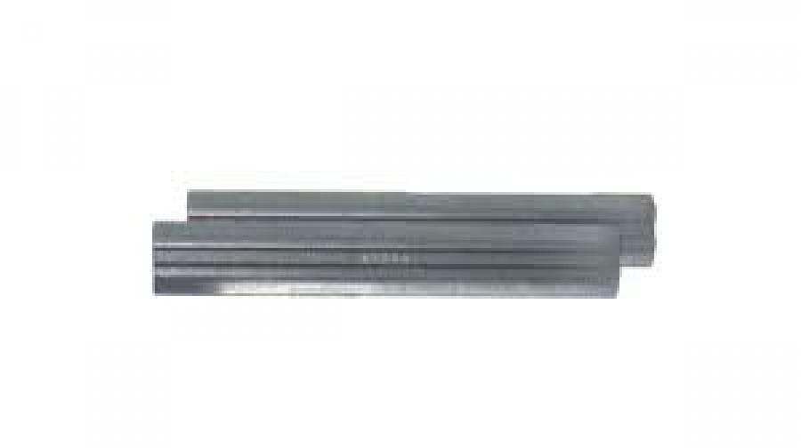 immagine Mini coltello per pialla HSS