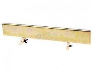 immagine 2 Guida laterale per pialla
