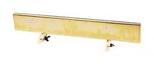 immagine 3 Guida laterale per pialla