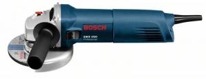Smerigliatrice angolare Bosch GWS 1000