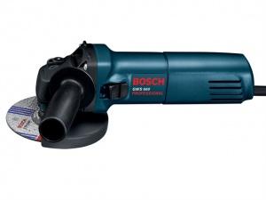 Smerigliatrice angolare Bosch GWS 660