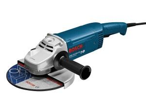 Smerigliatrice angolare Bosch GWS 20-230 JH