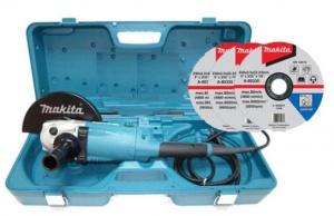 smerigliatrice-angolare-makita-ga9020kx1
