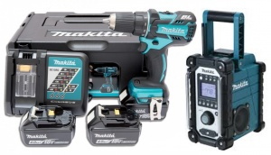 kit-makita-ddf480sp1j