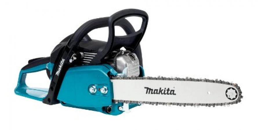 Motosega per potatura Makita EA3200S35A