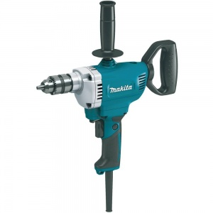 Trapano miscelatore Makita DS4012