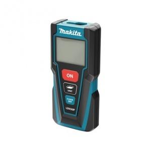 Misuratore laser Makita LD030P