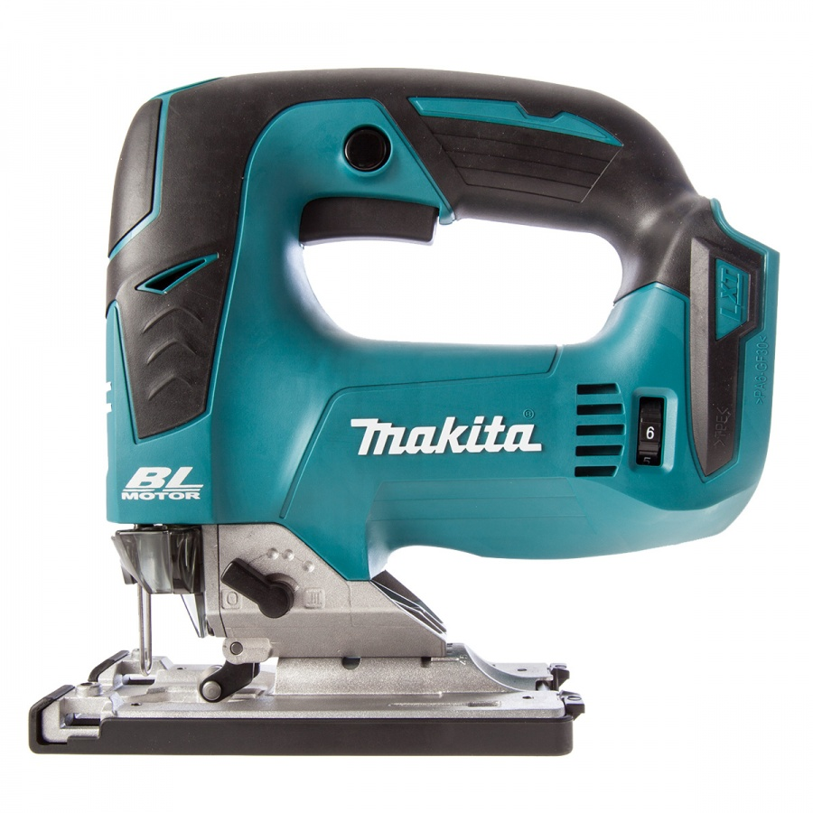 Seghetto alternativo Makita DJV182Z
