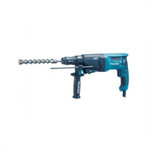 Tassellatore Makita HR2631FT