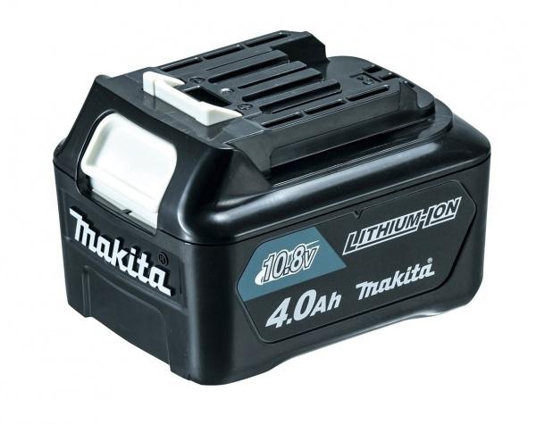 Batteria Li-ion 10,8 V Makita BL1040