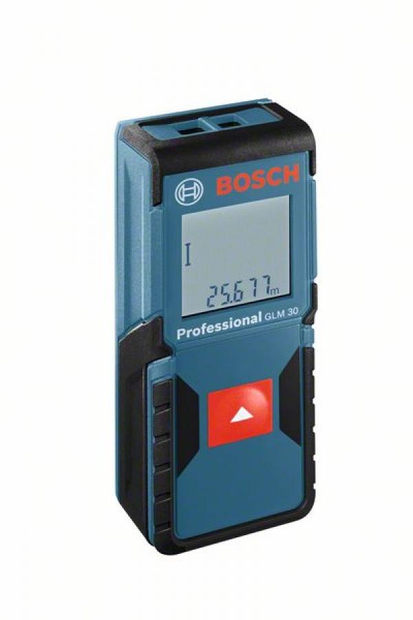 Bosch GLM 30 Misuratore laser - dettaglio 2