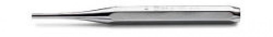 Punzone Beta 30 mm. 2
