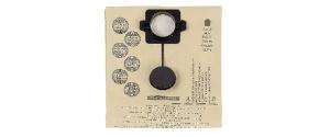 Sacchetti verticali carta  beta 1873-30/5s - dettaglio 1