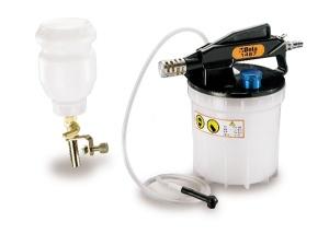 Strumento estrazione liquido freni  beta 1467 - dettaglio 1