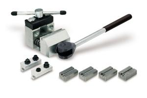 Set svasatore e accessori tubi freni  beta 1469c - dettaglio 1