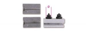 Kit matrice e puntale svasatura tubi freni  beta 1469c-r - dettaglio 1