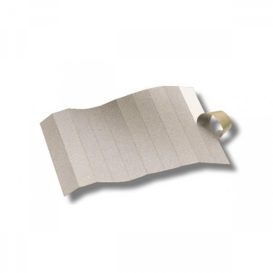 set etichette riflettenti per tachimetri beta 1760R/TC2