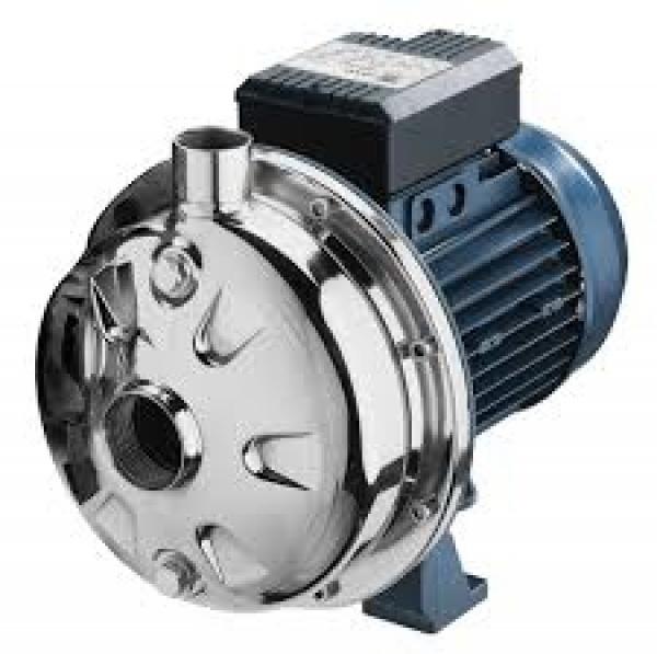 immagine 3 pompe elettriche
