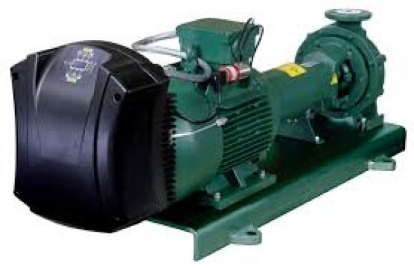 immagine 4 pompe elettriche