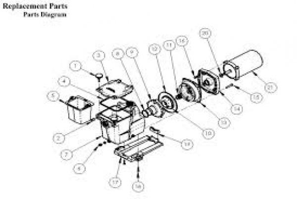 immagine 5 pompe elettriche