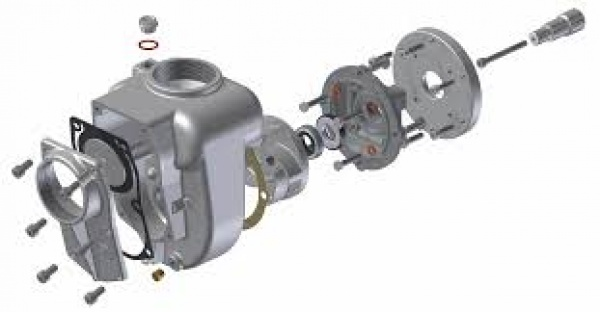 immagine 4 motopompe
