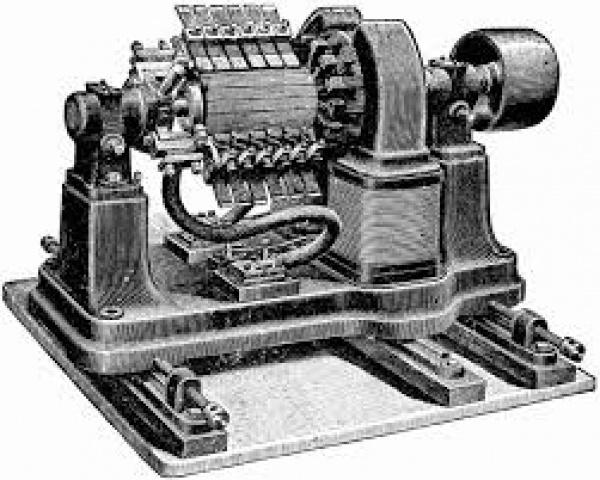 immagine generatore 2
