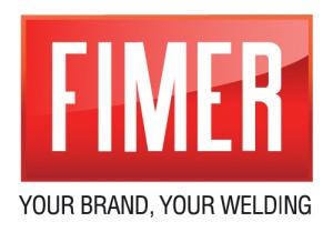 Logo Fimer