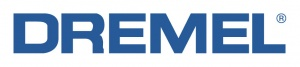 Logo Dremel