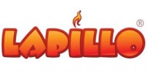 Logo Lapillo