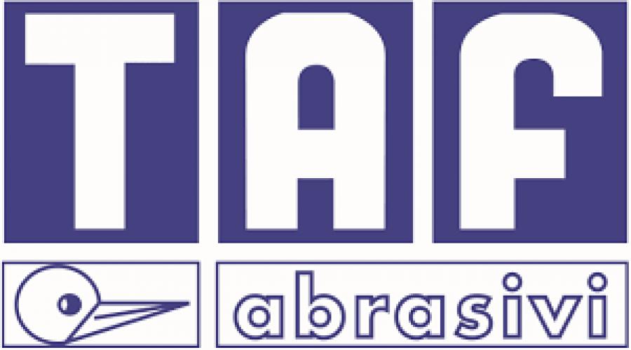 logo 2 Taf