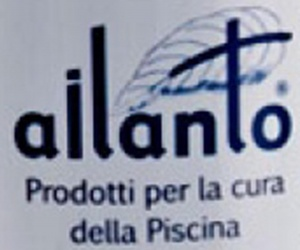 Logo Ailanto