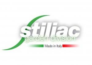 Logo Stiliac