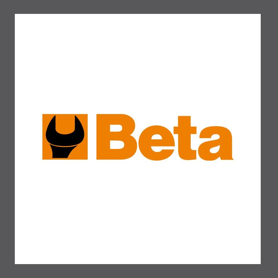 logo beta 2
