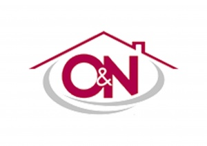 Logo O&n