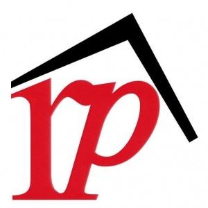 Logo Robert plast