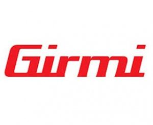Logo Girmi