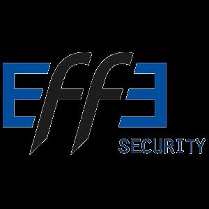 Logo Gieffe