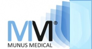 Logo Munus Medical