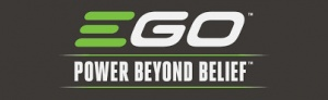 Logo Ego power system