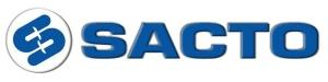 Logo Sacto